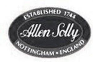 Allen_solly1