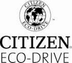 Citizen-Watch1