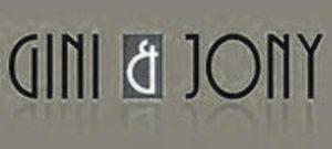 Gini-n-Jony1
