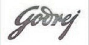 Godrej1