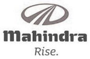 Mahindra1