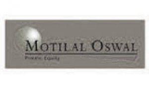 Motilal_oswal1