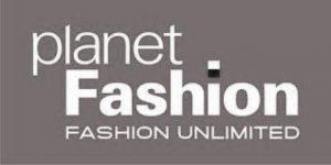 Planet-Fashion1