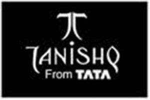 Tanishq1