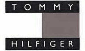 Tommy-Hilfigr1