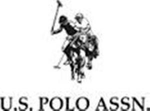 US_polo1