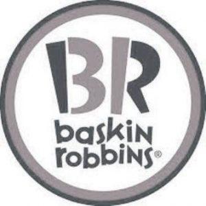 baskin_robbins1