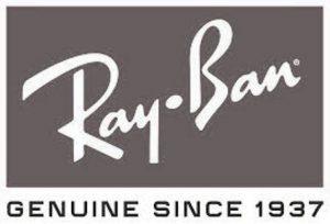 ray_ban1