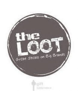 the-loot1