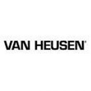 van_huesen